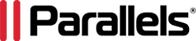 Parrallels logo