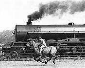 Image steam engine